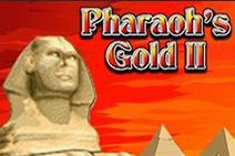 Pharaons_Gold_II_212x141